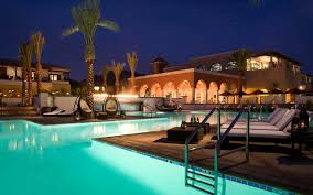 mansion with pool at night viewing gallery goodhomez com images