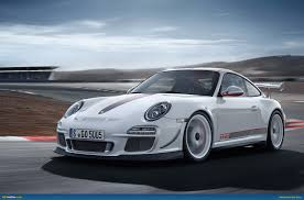 porsche 991 gt3 rs 4 0 porsche related images start 0 weili automotive