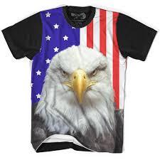 Eagles Flag Eagle Flag American Af Aaf Nation