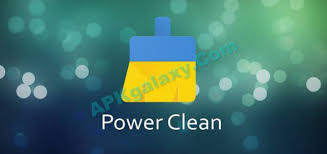 power apk power clean optimize cleaner v2 9 5 8 ad free apk apkgalaxy