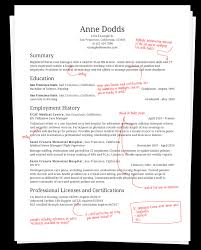 resume layout examples sample resume resume com wait your order is not complete