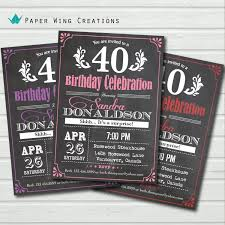 60th Birthday Invitation Card New Birthday Card All About Birthday Invitation Cards