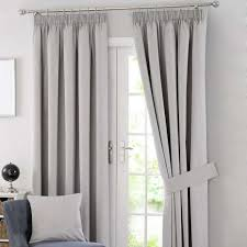 Pink Pleated Curtains Best 25 Grey Pencil Pleat Curtains Ideas On Pinterest Pencil