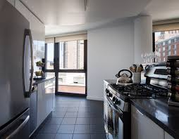 new york apartments tribeca 3 bedroom apartment for rent