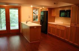 basement kitchen design boncville com