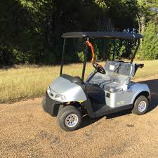 203 2017 e z go rxv plaza golf carts used cars for sale