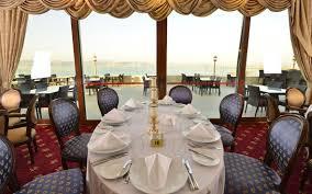 444 best restaurant u0026 bar leb i derya terrace restaurant u0026 bar wellborn luxury hotel