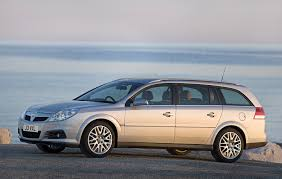 opel signum 2010 vauxhall vectra estate review 2005 2008 parkers