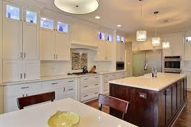 builder blog new home blog sublime homes custom builder