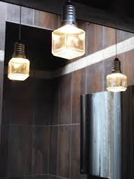 Contemporary Pendant Lights by Contemporary Bathroom Pendant Lighting U2013 Laptoptablets Us