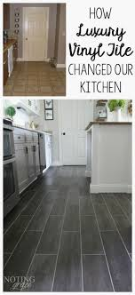 14 fantastic floor covering for kitchen house and living room