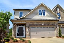 homes images new homes in greensboro winston salem and burlington keystone homes