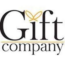 gift company gift company