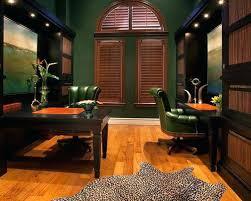 law office interior design photos u2013 adammayfield co