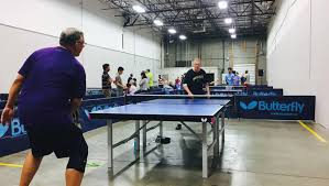 table tennis and ping pong spin smash table tennis ping pong center serious fun a place