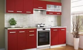 meuble de cuisine aubergine cuisine aubergine leroy merlin 100 images cuisine equipee