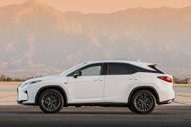 lexus rx 200t price in india lexus rx 350 f sport 2016 full hd image lexus rx pinterest