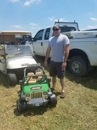 bantam jeep bantam jeep festival 2017 trim perfect