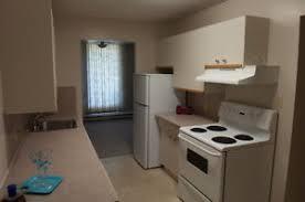 1 bedroom apartment winnipeg winnipeg 3 bedroom apartments condos for sale or rent in