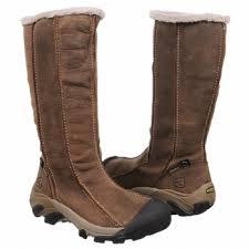 keen womens boots sale keen keen womens uk shop clearance sale keen keen womens big
