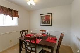 3 bedroom apartments for rent in nashville tn nice 3 bedroom apartments nashville tn 4 lincoya bay rentals