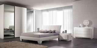 da letto moderna completa gallery of camere da letto moderne prezzi camere da letto
