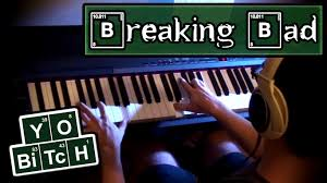 Breaking Bad Theme Download Breaking Bad Theme Song Formalcatch Ml