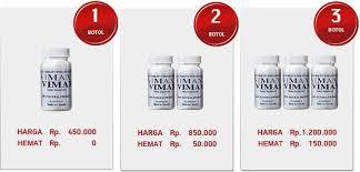 vimax pills asli canada obat pembesar alat vital alami agen