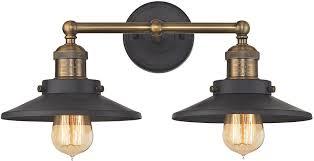 brass bathroom vanity light antique brass bathroom vanity lights jeffreypeak