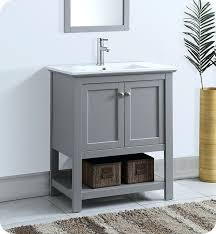 bathroom cabinets for sale antique bathroom vanity for sale tradtonal vanty old dressers turned