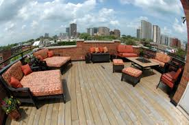 rooftop deck design rooftop decks decorations ideas in your house with best designs