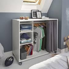 castorama armoire chambre castorama armoire chambre inspirant kit dressing sous ble rideau 100