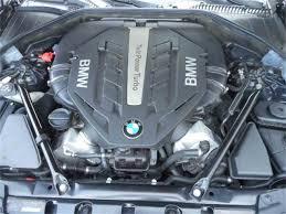 bmw 7 series engine cc 2012 bmw 7 series for sale classiccars com cc 974021