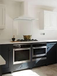 Basement Kitchen Ideas Small 349 Best Kitchen Ideas Images On Pinterest Dream Kitchens