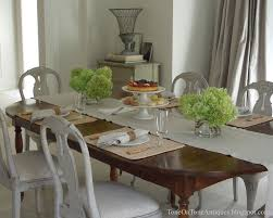 dining room table floral centerpieces dining table kitchen centerpieces staggering excerpt how to