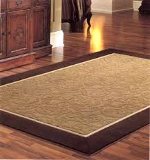 area rugs for hardwood floors rugs decoration