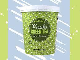 porsche logo vector ola ice cream logo quiz all the best cream in 2017