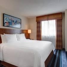 residence inn by marriott new york manhattan times square 118
