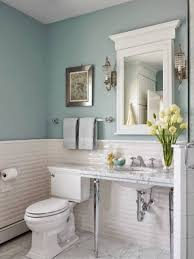 pretty bathroom ideas pretty bathrooms pretty bathrooms delonho presented to
