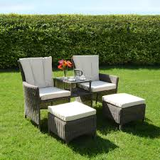 Wicker Patio Furniture Ebay - wooden garden furniture love seats moncler factory outlets com
