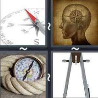 4 pics 1 word answers 7 letters pt 14 what u0027s the word answers