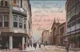 Hammonia Bad Philaseiten De Ansichtskarten Alte Ansichten