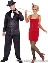 Halloween Costumes Bonnie Clyde Party Women Costumes Newest Cinderella Dress 2015