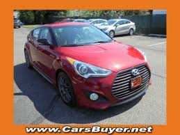 2013 hyundai veloster turbo automatic 2013 hyundai veloster prices reviews and pictures u s