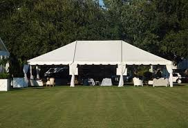 party rental tents tent frame tents snyder events charleston sc s premier