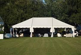 rental tents tent frame tents snyder events charleston sc s premier