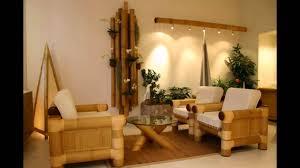 bamboo bedroom furniture bamboo furniture bamboo bedroom furniture bamboo outdoor