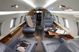 hawker 800 private jet charters
