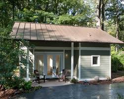 tiny house 500 sq ft tiny house town contemporary dc cottage 500 sq ft