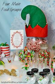 best 25 the elf ideas on pinterest elf ideas what to do